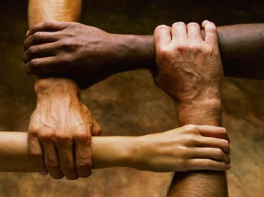 manos-unidas.jpg