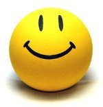 carita-feliz-aprobacion.jpg
