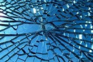 Teoría-de-los-cristales-rotos-300x202.jpg