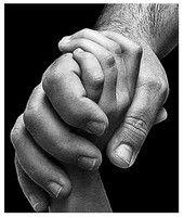 manos_bondadosas.jpg